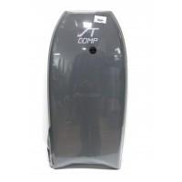 Bodyboard Quiksilver ST Comp 38.5 (Gris)