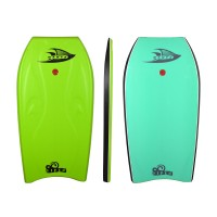 Bodyboard Manta Viper EPS 40 (vert)