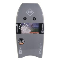 Bobyboard RIP Concept PE 38 (Gris)