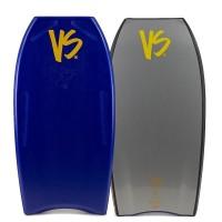 Body VS Winchester Motion PP 41 (Bleu/Gris)