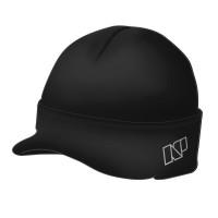 Bonnet en néoprène NP Neilpryde Fireline Visor Beanie