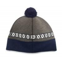 Bonnet en néoprène Prolimit Pompon (Artic)