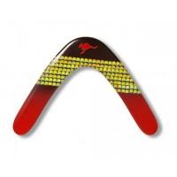 Boomerang Fan Boomer (Droitier)