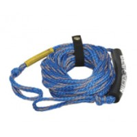 Corde pour gonflable 15m