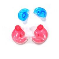 Bouchon d'oreille médical Proplug