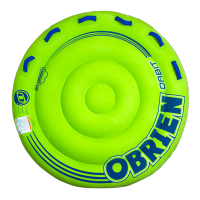 Bouée Obrien Orbit 2