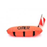 Bouée Omer Torpedo Master
