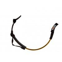 Bouts de harnais Bic 24-30 cm (la paire)