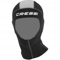 Cagoule Cressi Standard 5 mm