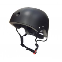 Casque Water ID