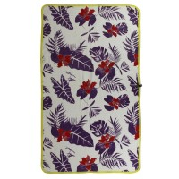 Serviette de plage All-In Catch Exotic Print