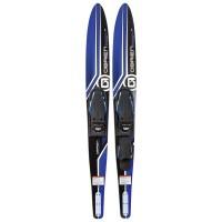 """Ski Obrien Celebrity 68"""" (172 cm)"""