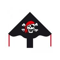 Cerf-volant Pirate 85