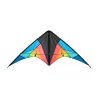 Cerf-volant Quickstep II Chroma