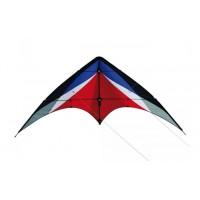 Cerf-volant Trickster