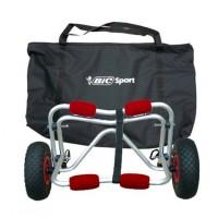 Chariot de transport BIC 80Kg