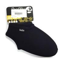 Chaussettes de body Balin
