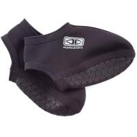 Chaussettes de bodyboard Ocean & Earth 1.5mm