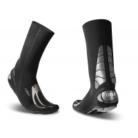 Chaussons Omer Spider 5mm