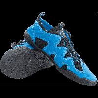 Aquashoes Alder Coral Soul (Bleu clair)