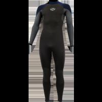 Combinaison de surf