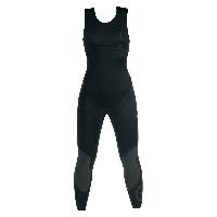 Pantalon de chasse sous marine femme Beuchat Athena 7mm