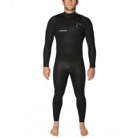Combinaison Surf homme C.skins Legend 5/4 Chest-Zip