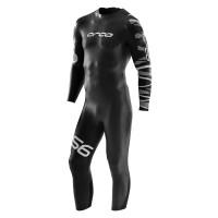 Combinaison de nage et triathlon Orca S6