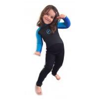 Combinaison de surf enfant Prolimit 5/3 mm