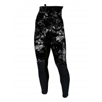 Pantalon Epsealon Shadow Camo 7 mm