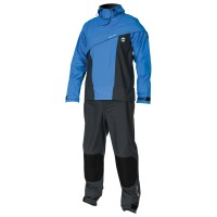Combinaison étanche Prolimit Nordic Drysuit Hooded (Kite / Windsurf)