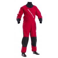 Combinaison étanche Neilpryde Startline Drysuit (Enfant)