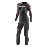 Combinaison de nage et triathlon Orca S7 (Femme) 2019