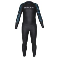 Combinaison de nage Beuchat Zento 2mm