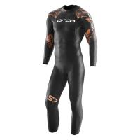 Combinaison de nage et triathlon Orca S7 2019