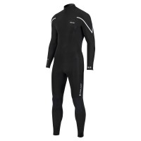 Combinaison Prolimit Fusion Steamer GBS 5/3 mm Back-zip