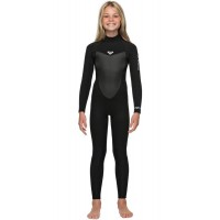 Combinaison de surf enfant Roxy prologue 5/4/3 mm