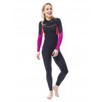 Combinaison de surf  femme Jobe Sofia 3/2 mm