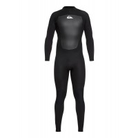 Combinaison de surf Quiksilver Prologue 5/4/3 mm