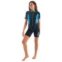 Shorty Seac ciao Femme 2.5 Mm