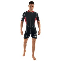 Shorty Seac Ciao Homme 2.5 Mm