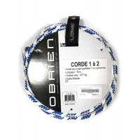 Corde O'Brien engin gonflable 1/2 personnes