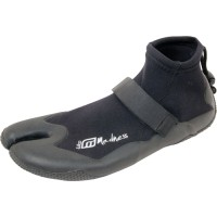 Chaussons pour le reef Madness 3mm