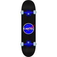 Skate Cartel Kid 7.5 Nartel