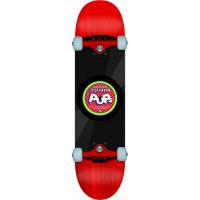 Skate Cartel Kid 7.5 Pops