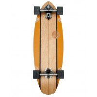 SurfSkate Slide Diamond Waimea 32 (Pour Carver)