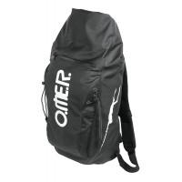 Sac étanche Omer Dry Back Pack 15 L.