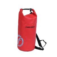 Sac Etanche Feelfree Dry Tube S10 Rouge