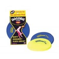 Freesbie pour chien Aerobie Dogobie Disc