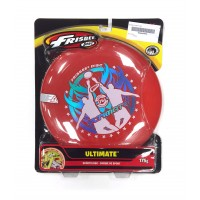 Frisbee Ultimate Wham-O 175 gr
